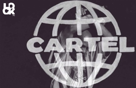 Cartel: DMX - Special - Tuesday 13 April 2021