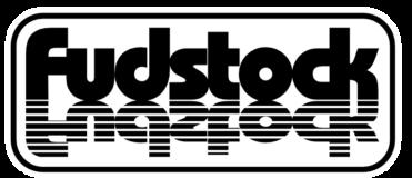 Fudstock Live 20 - Mal Lingard Closing Set
