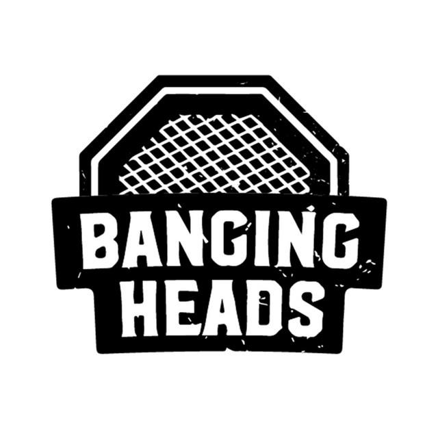 Banging Heads - Episode 7