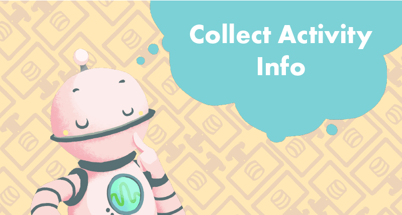 Collect acitivty info with xAPI and Storyline tutorial cover photo