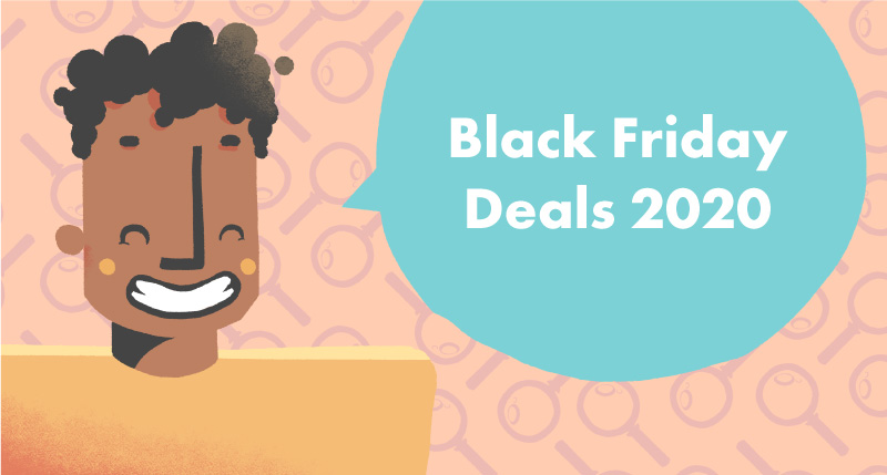 Black Friday Deals for Instructional Designers article cover photo