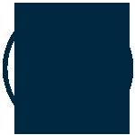 Rare Birds logo