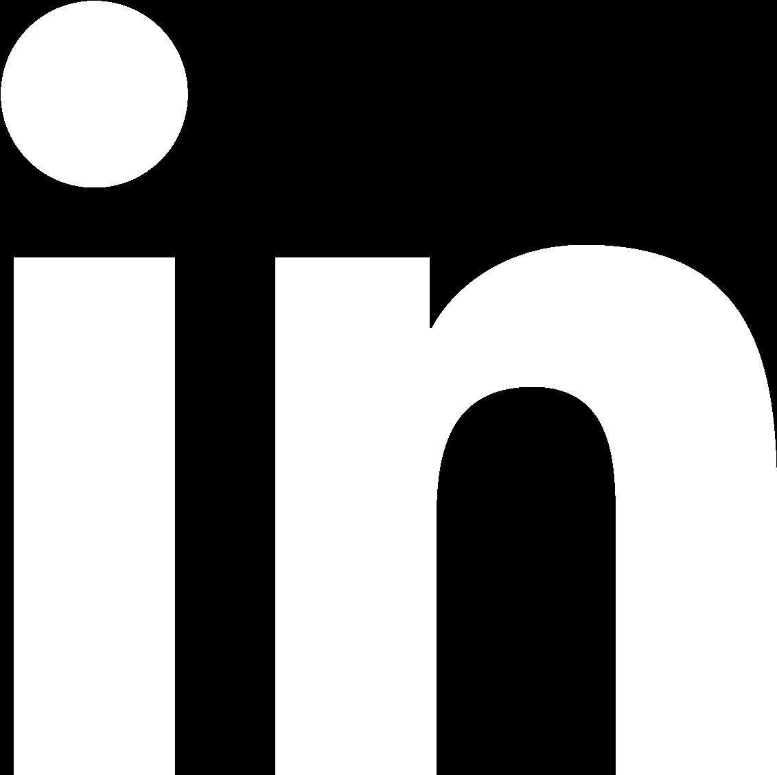 LinkedIn Log
