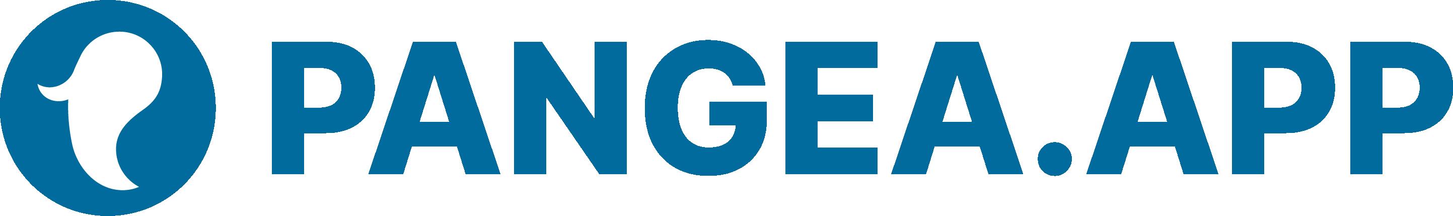 Pangea.app