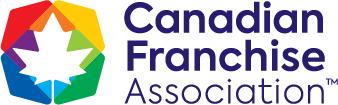 Association canadienne de la franchise