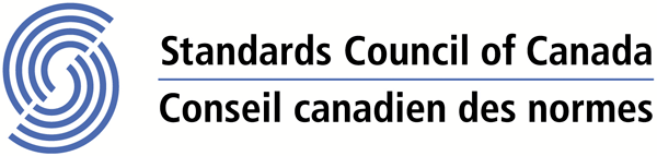 Standards council in Canada