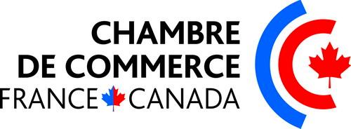Chambre de commerce France Canada