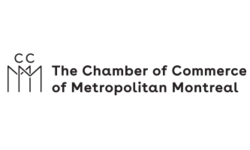 Chamber of Commerce of Metropolitan Montreal