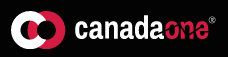 CanadaOne