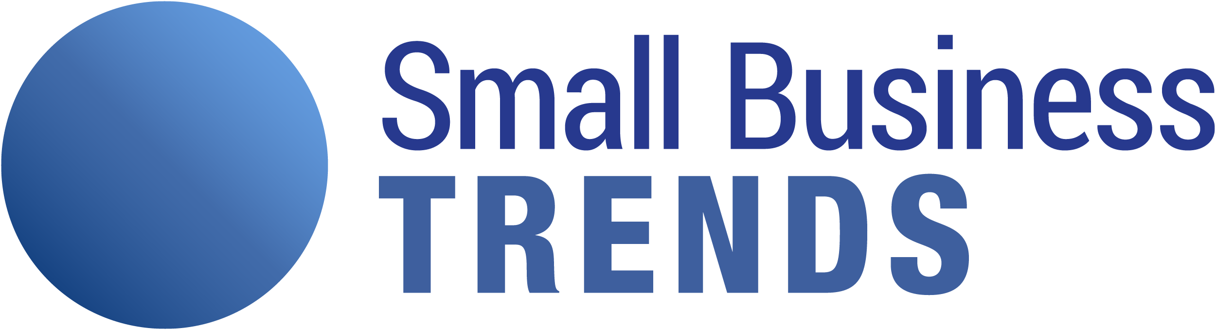 Small Business Trends