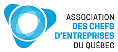 Association des chefs d'entreprises du Québec