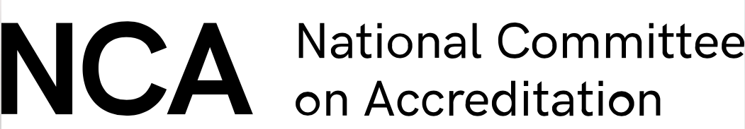 National Committee on Accreditation