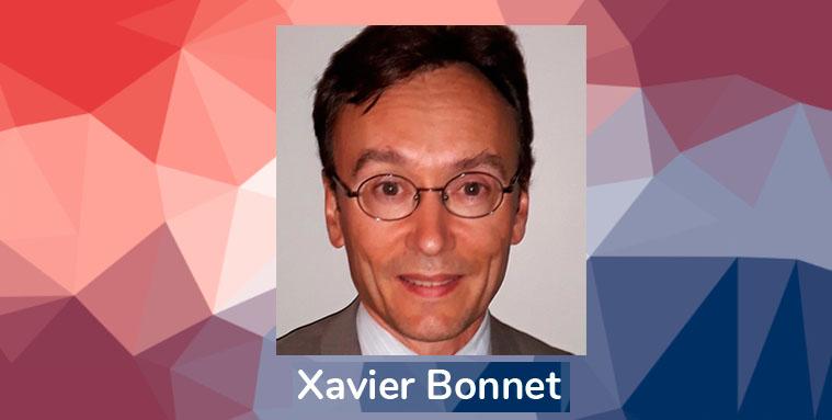 Rencontre avec Xavier Bonnet et Thibault Decruyenaere