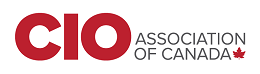 CIO Association of Canada
