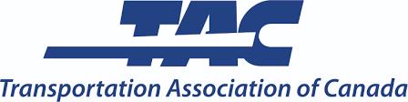 Transportation Association of Canada