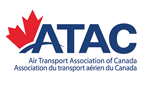 The Air Transport Association of Canada