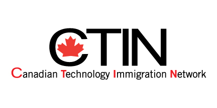 Canadian Technology Immigrant Network