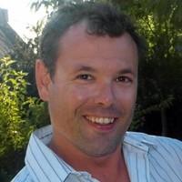 Yannick Treffot