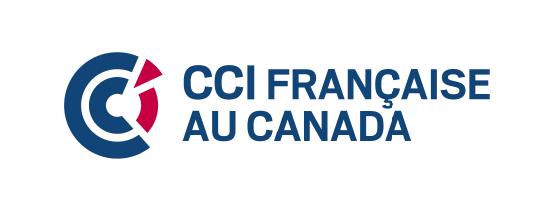 Chambre de Commerce et d'Industrie Française au Canada