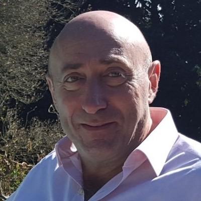 Rorbert Khouri