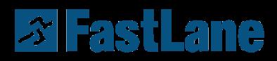 Partner FastLane logo