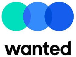 Partner wanted logo