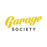 Partner Garage Society logo