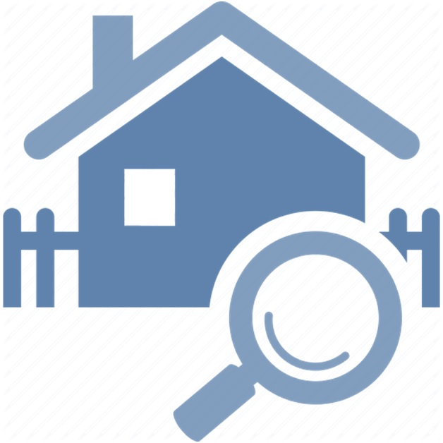 CityStructure - Marketing tool for real estate agents to expand properties
