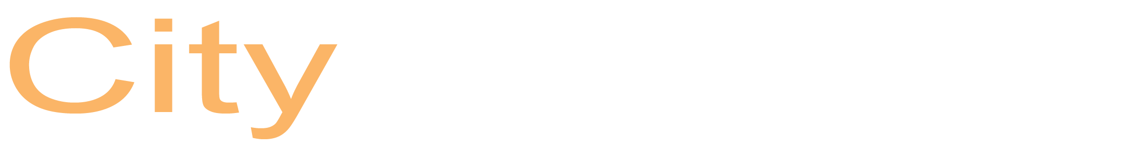 CityStructure long logo