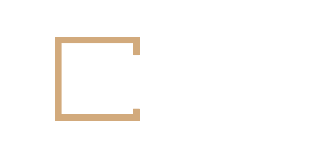 Logo Think Marketing and design studio