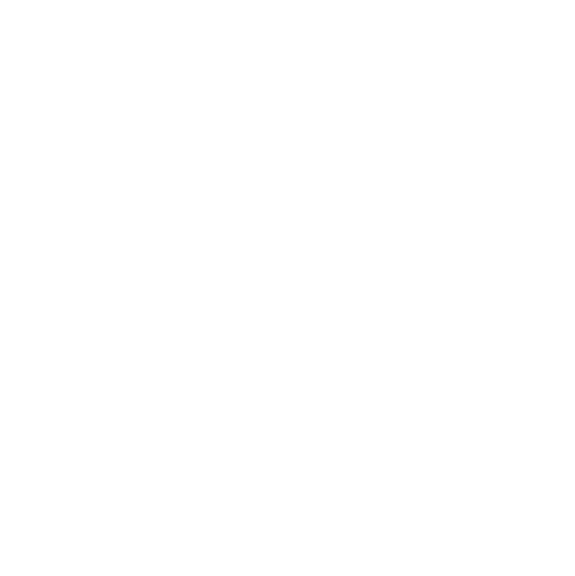 """A planet with lines on its surface that indicate clouds. It says """"Records"""" on it."""