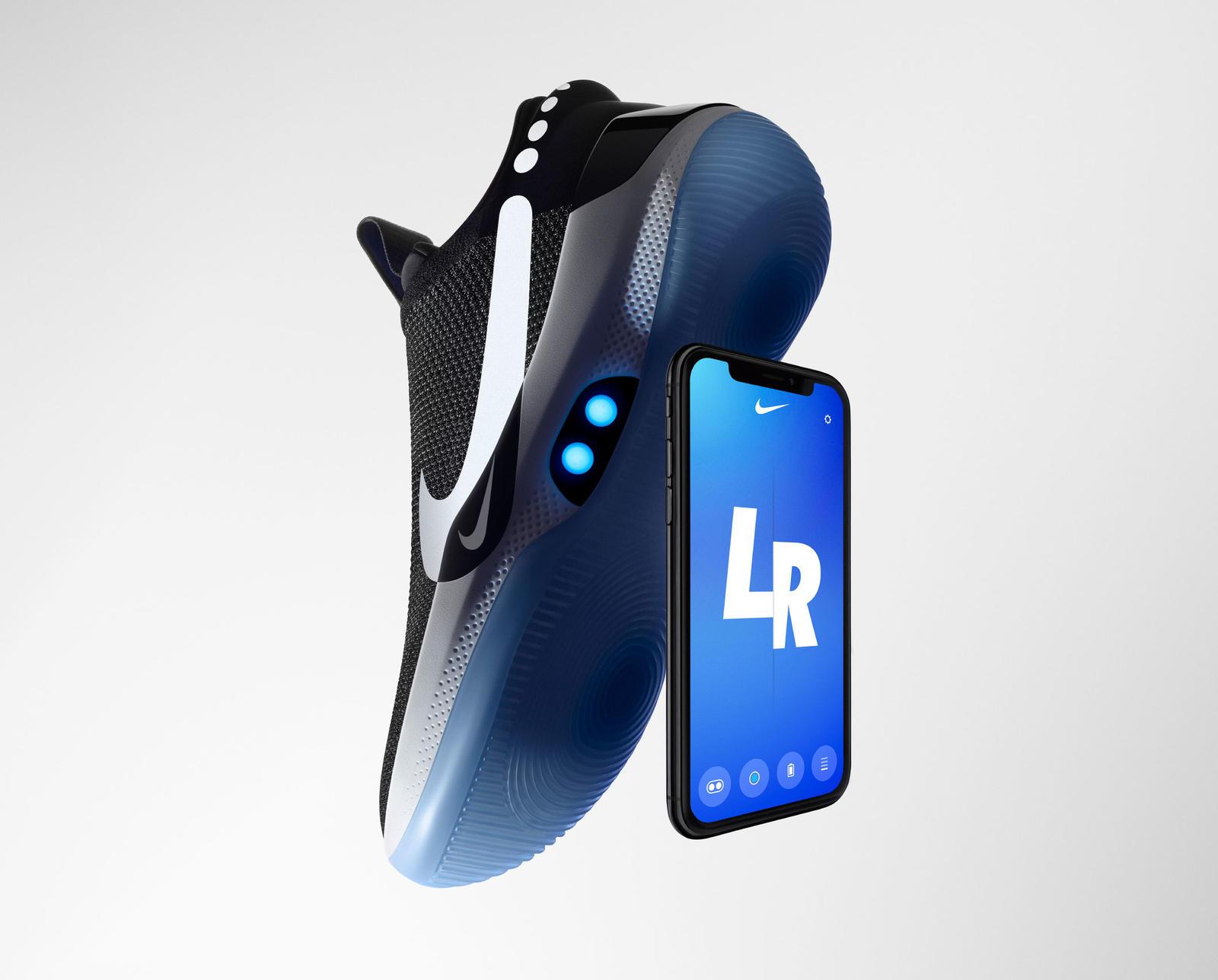 Nike-Adapt-BB