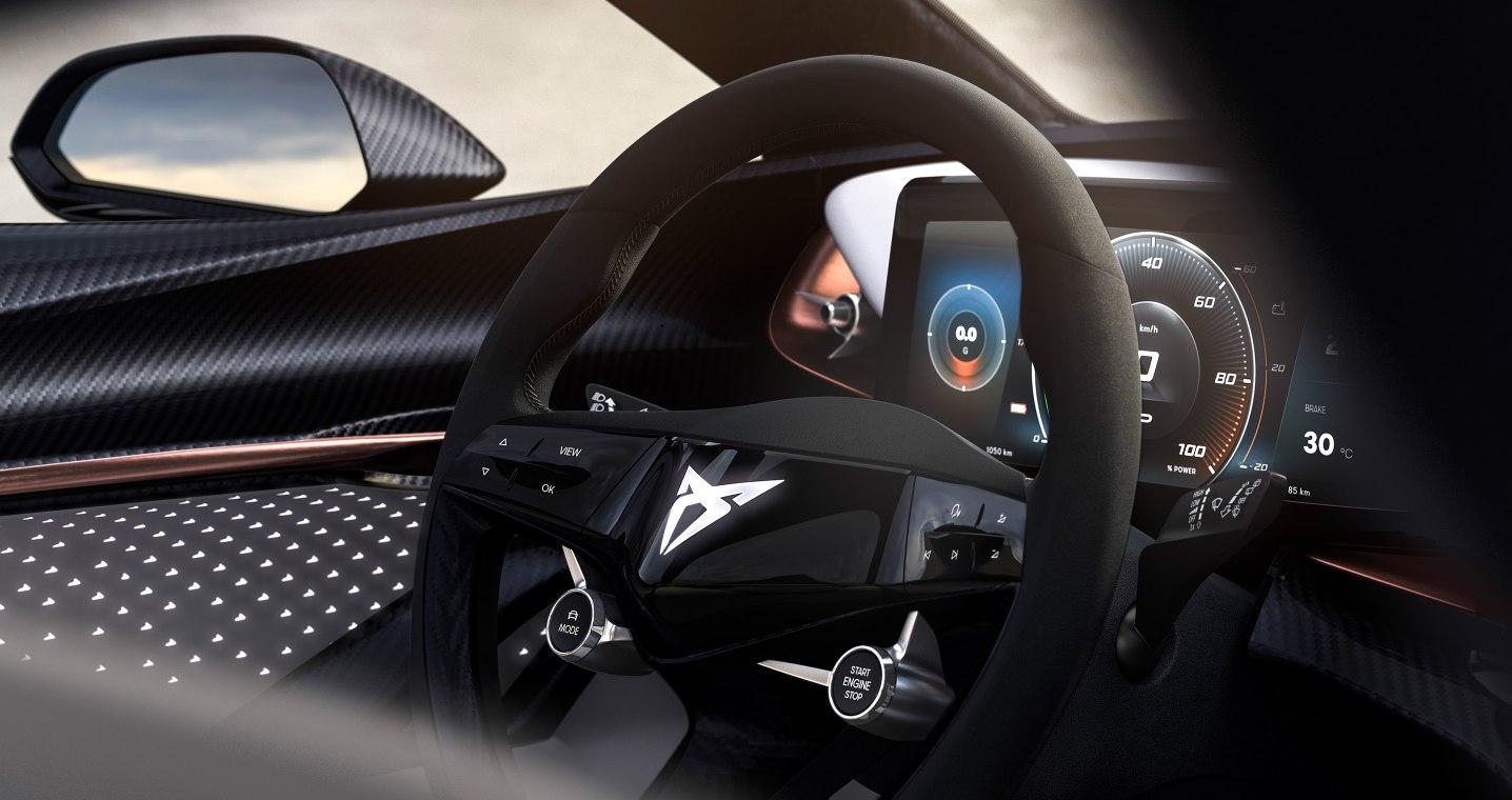 Cupra-Tavascan-Concept-SUV