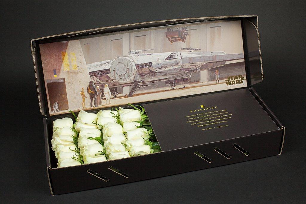 star-wars-new-hope-white-roses-in-box