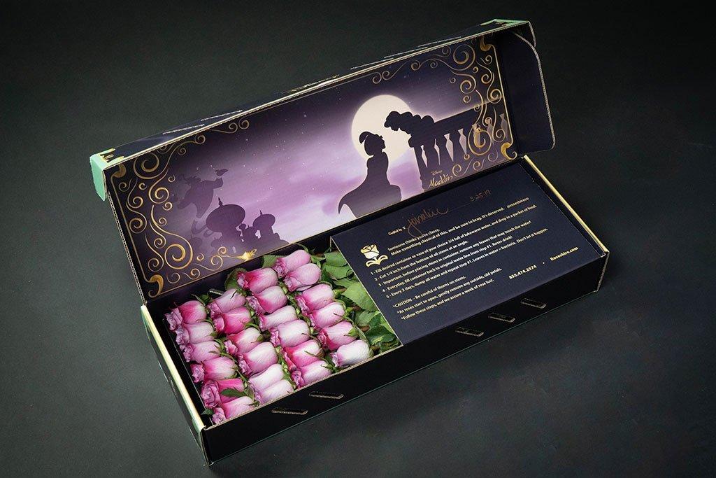aladdin-lavender-rose-box-2-dozen