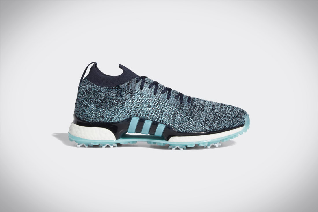 Adidas Tour360 XT Parley Shoes