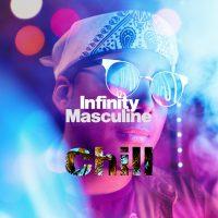 Infinity Masculine Spotify Playlist - Chill