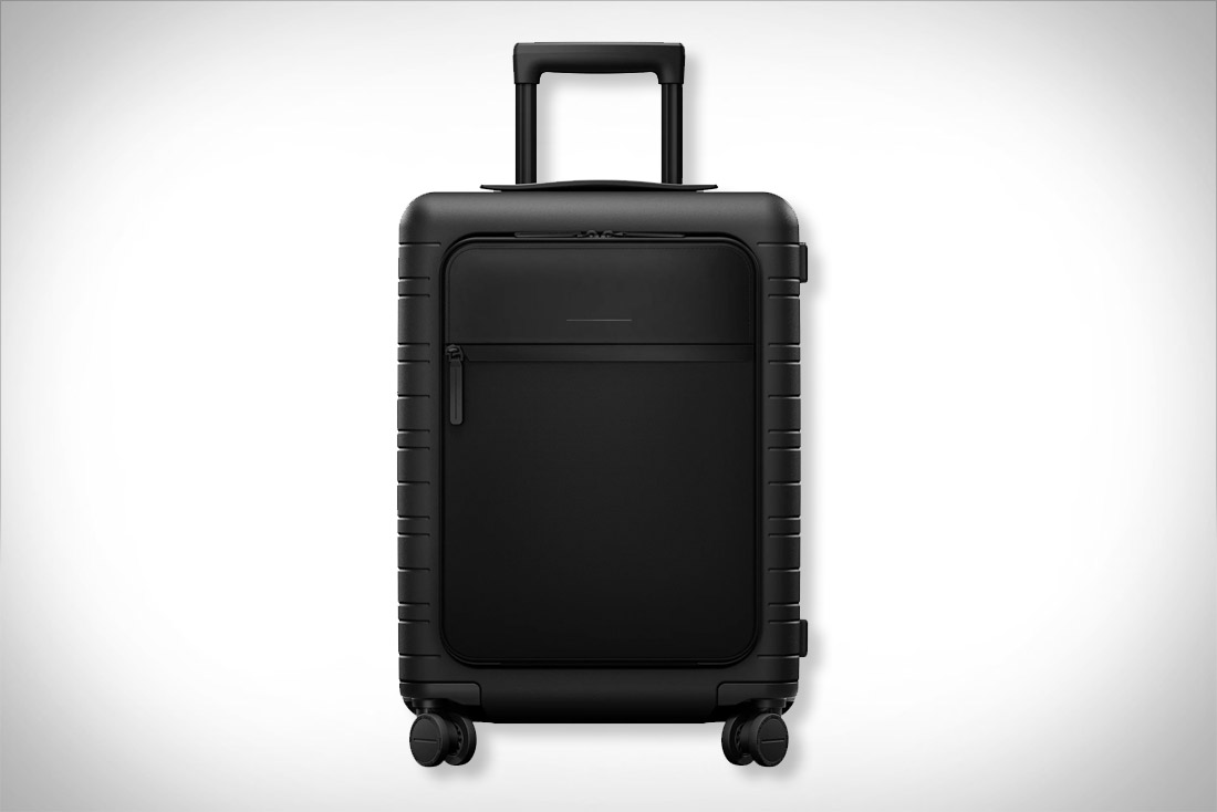 M5 Cabin Luggage - By Horizn Studios