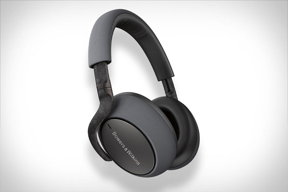 Bowers & Wilkins PX7 Headphones