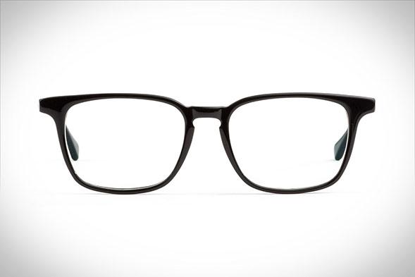 Nash Computer Glasses by Felix Gray