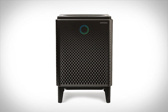 AIRMEGA 400S Smart Air Purifier