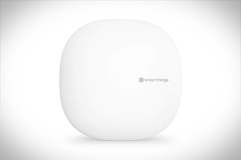Samsung SmartThings Hub 3rd Gen