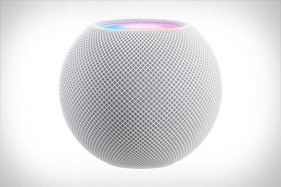 Apple HomePod Mini Speaker