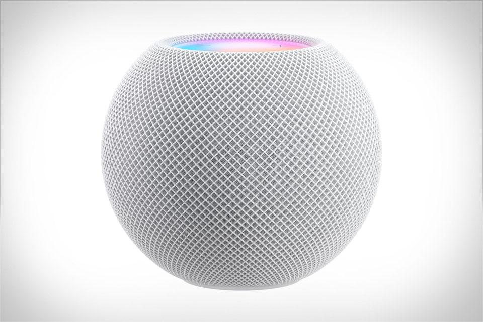 Apple HomePod Mini Speaker