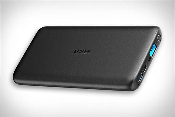 Anker PowerCore Lite