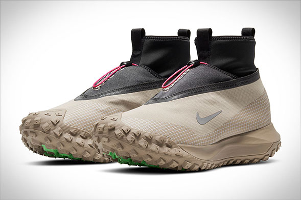 Nike ACG Mountain Fly Gore-Tex Sneakers