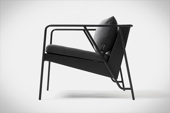 FIL Mass Series Sumi Furniture