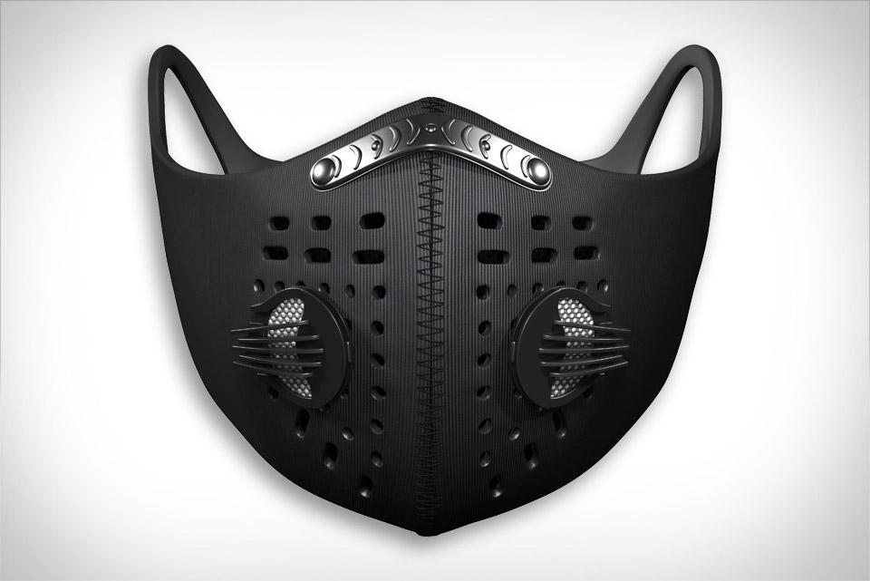 Takta Mask