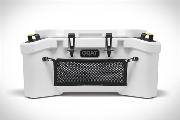 Goat Boxco The Hub 70 Cooler