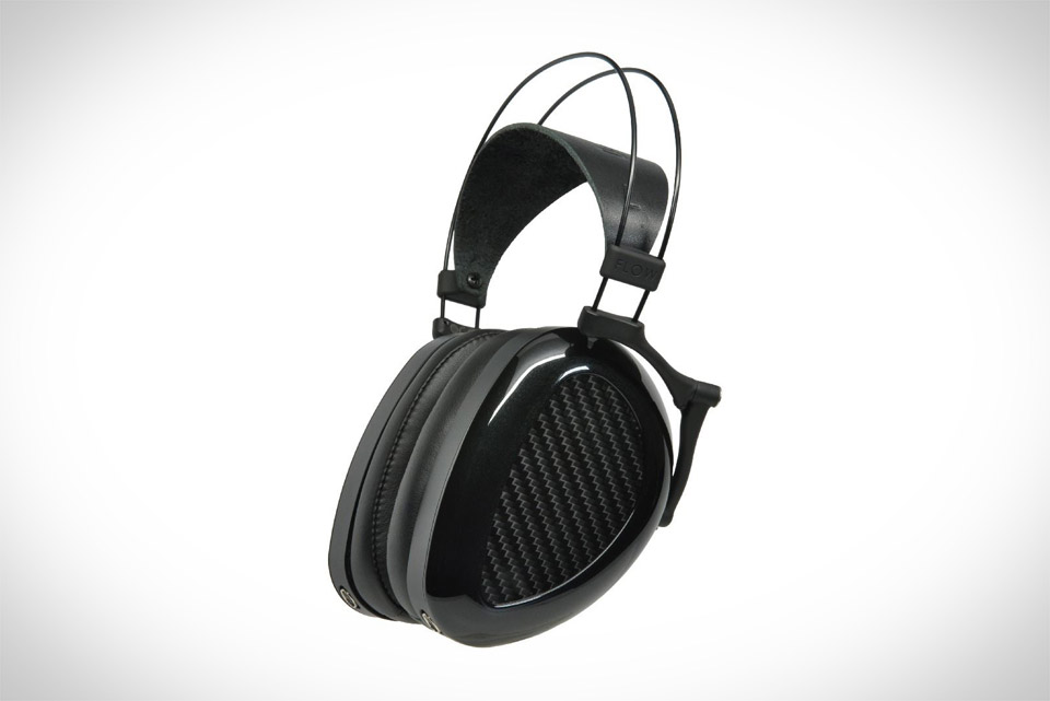 Dan Clark Audio ÆON 2 Noire Headphones